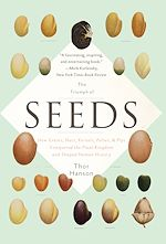 Download this eBook The Triumph of Seeds