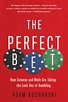 Télécharger le livre :  The Perfect Bet