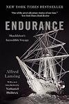 Download this eBook Endurance