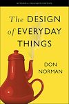 Télécharger le livre :  The Design of Everyday Things
