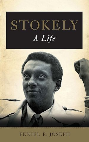 Téléchargez le livre :  Stokely