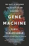 Download this eBook Gene Machine