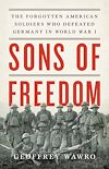 Download this eBook Sons of Freedom