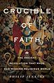 Download this eBook Crucible of Faith