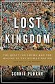 Download this eBook Lost Kingdom