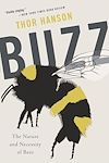 Download this eBook Buzz