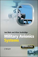 Download this eBook Military Avionics Systems