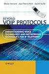Télécharger le livre :  Beyond VoIP Protocols