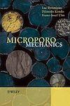 Télécharger le livre :  Microporomechanics