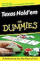 Download this eBook Texas Hold'em For Dummies