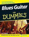 Télécharger le livre :  Blues Guitar For Dummies