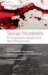 Télécharger le livre :  Sexual Murderers