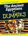 Télécharger le livre :  The Ancient Egyptians For Dummies