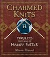 Download this eBook Charmed Knits: Projects for Fans of Harry Potter