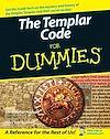Télécharger le livre :  The Templar Code For Dummies