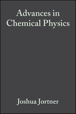 Photoselective Chemistry, Part 2