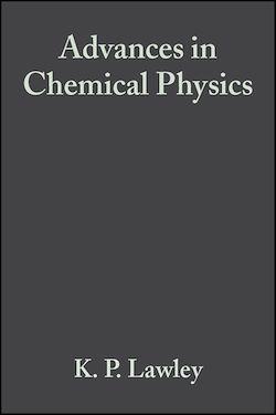 Ab Initio Methods in Quantum Chemistry, Part II