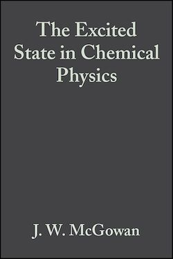 The Excited State in Chemical Physics