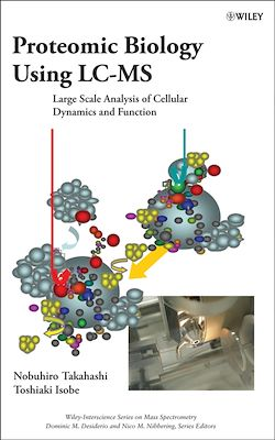 Proteomic Biology Using LC/MS