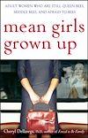 Télécharger le livre :  Mean Girls Grown Up