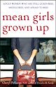 Download this eBook Mean Girls Grown Up