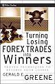 Download this eBook Turning Losing Forex Trades into Winners
