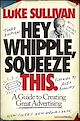 Download this eBook Hey, Whipple, Squeeze This