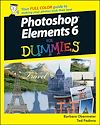 Download this eBook Photoshop Elements 6 For Dummies