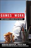Télécharger le livre :  Games At Work