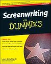 Télécharger le livre :  Screenwriting For Dummies