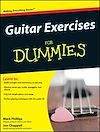Télécharger le livre :  Guitar Exercises For Dummies