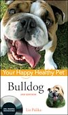 Download this eBook Bulldog