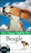Download this eBook Beagle