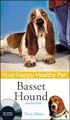 Download this eBook Basset Hound