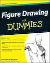 Télécharger le livre :  Figure Drawing For Dummies
