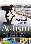 Télécharger le livre :  A Practical Guide to Autism