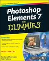 Download this eBook Photoshop Elements 7 For Dummies