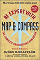 Download this eBook Be Expert with Map and Compass