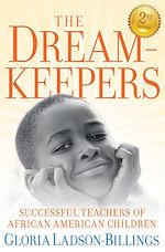 Download this eBook The Dreamkeepers
