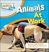 Download this eBook ASPCA Kids