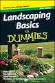 Download this eBook Landscaping Basics For Dummies, Mini Edition