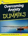 Télécharger le livre :  Overcoming Anxiety For Dummies, UK Edition