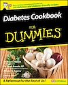 Download this eBook Diabetes Cookbook For Dummies