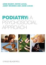 Download this eBook Podiatry