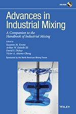 Download this eBook Advances in Industrial Mixing