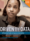 Download this eBook Driven by Data
