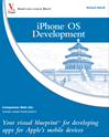 Download this eBook iPhone OS Development