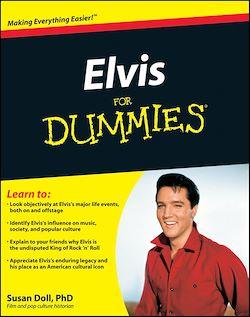 Elvis for Dummies®