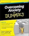 Télécharger le livre :  Overcoming Anxiety For Dummies
