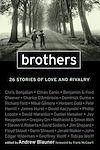 Télécharger le livre :  Brothers
